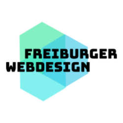 Freiburger Webdesign